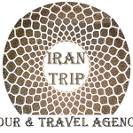 Iran Trip Tour & Travel Agency